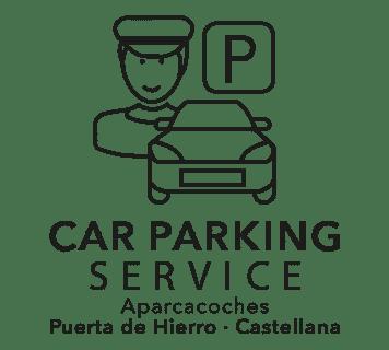Car Parking Service