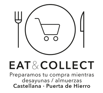 Eat & Collect