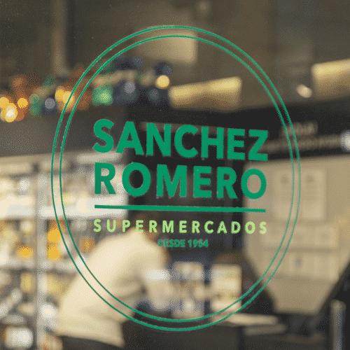 Sanchez Romero